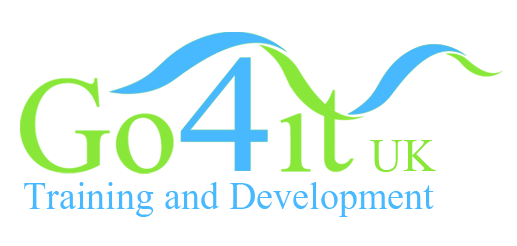 Go4it UK Training and Development
